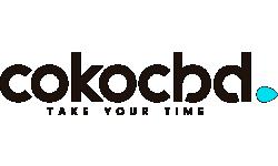 CokoCBD 250x150-01